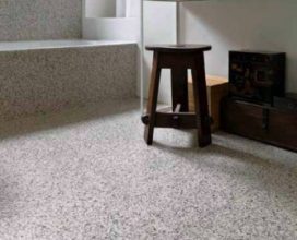 2015-terrazzo-old-style-01