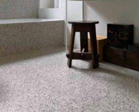 Cementtegels In Badkamer : Home de tegelspecialist leiden