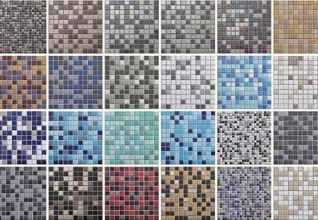 Mozaiek Tegels Kopen.Wandtegels De Tegelspecialist Leiden