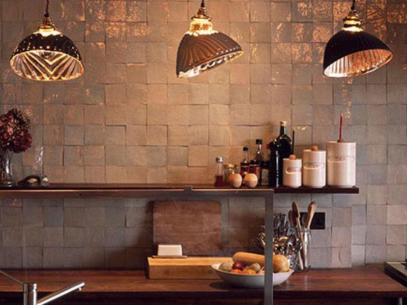Keuken Tegels 10x10 : Marokkaanse zelliges keuken wantegels de tegelspecialist