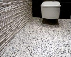terrazzo-tegels-325x297