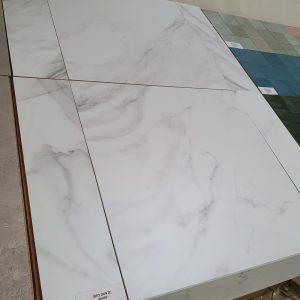 Geo Dante 60x60cm € 36,95 m2