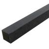 hardsteen-dorpel-graniet-120x3x3